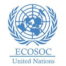 Consultative Status with UN – Bangladesh NGOs Network for Radio &  Communication