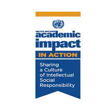 UN Academic Impact (@ImpactUN) | Twitter